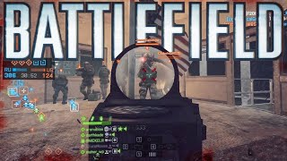 17 minutes of THE BEST Battlefield clips! - Battlefield 3 and 4 Top Plays