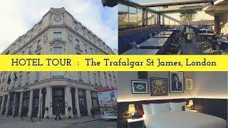the-best-rooftop-in-london-hotel-tour-trafalgar-st-james-london
