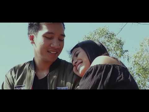 HarmoniA - Ragu Dewa Gede Krisna ft Rusmina Dewi Cover