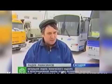 Приколы март 2016 №4 ПРИКОЛЫ Смеяка - YouTube видео смотреть