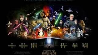 Star Wars - Separatist Droid Invasion March