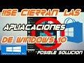 SOLUCIONAR FACIL PROBLEMAS DE INTERNET  Las paginas no ...
