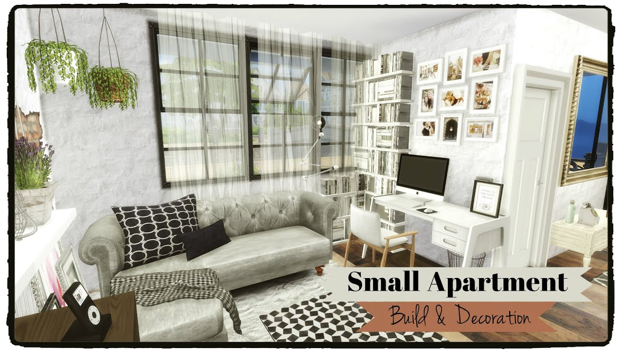 Small Apartment Building Designs apartment complex design ideas 2015 modular buildings designs and styles property The Sims 4 Small Apartment Apartment Building Part 2 Youtube