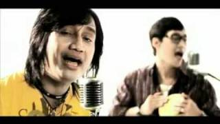 Jika Bumi Bisa Bicara ( Donation Song for Indonesian Earth )  Katon Bagaskara -  Nugie
