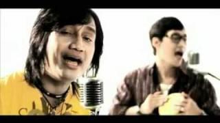 Download Lagu Jika Bumi Bisa Bicara ( Donation Song for Indonesian Earth )  Katon Bagaskara -  Nugie