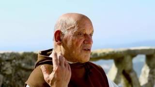 El Último Monje de Montesión - Documental