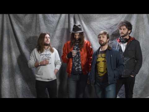 9th annual 88Nine Radio Milwaukee Music Awards Recap Video