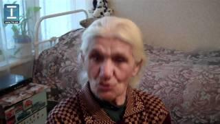 Զինվորի մորը բերել են որդու դիակը և 200,000 դրամ