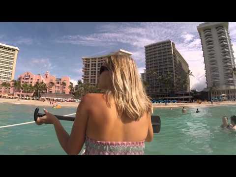 waikiki-outrigger-canoe-ride---royal-hawaiian,-oahu,-hawaii