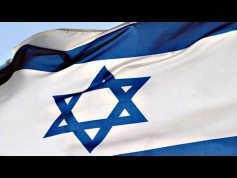 IS SOME CRITIQUE OF ISRAEL ANTISEMITIC?