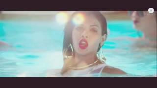 Hindi hot Romans video