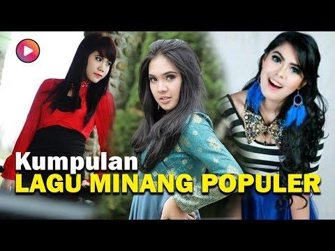 LAGU MINANG POPULER - Campuran Minang terbaik ( Ratu Sikumbang - Rayola - Kintani ) Music Audio