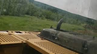 1998 Cat 311B Excavator w/ Blade & Hydraulic Thumb For Sale: Engine Start Up!