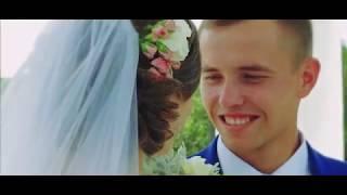 Свадьба Максим и Вероника - Highlights
