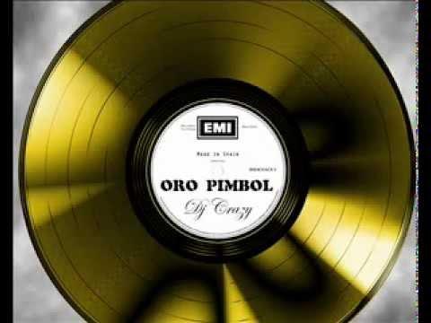 DJ Quicksilver - AMENO. DJ QuicksilverDream Dance (1996 - 2000) - Ameno (Video Mix)Dream Dance (1996 - 2000) - послушать в формате mp3 на большой скорости