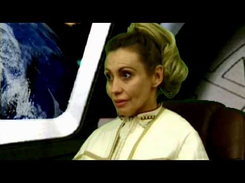 Star Trek: Hidden Frontier   S05E06   The Battle is Joined   Remastered