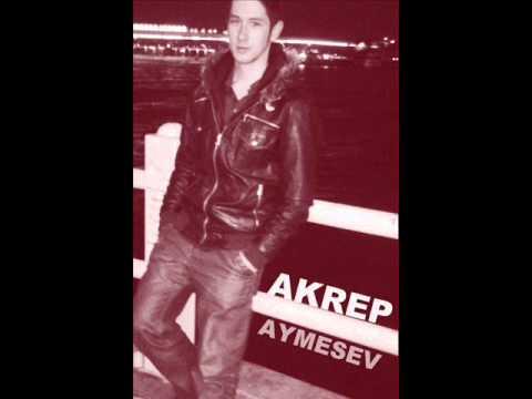 Akrep - Aymesev