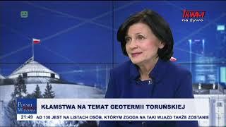 Polski punkt widzenia 12.02.2019