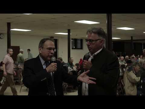 EVOLUTION HOAX? Michael Matt Interviews Chris Ferrara