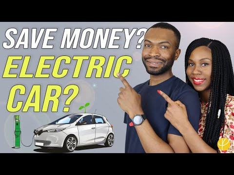 how-we-save-money-driving-an-electric-car-(&-running-costs)🧾