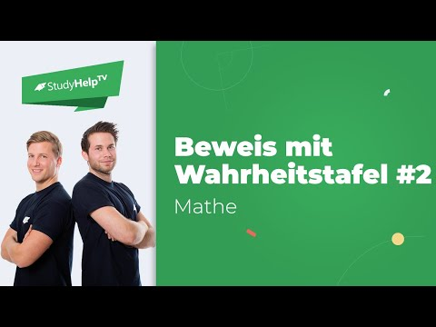 Exponentialfunktion in Anwendung, e Funktion, viele Buchstaben | Mathe by Daniel Jung from YouTube · Duration:  4 minutes 11 seconds