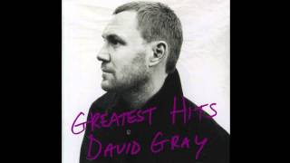 Watch David Gray Youre The World To Me video
