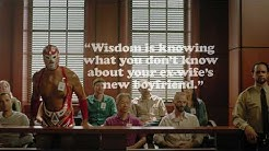 Terrible Quotes - Turkish Jury Pool