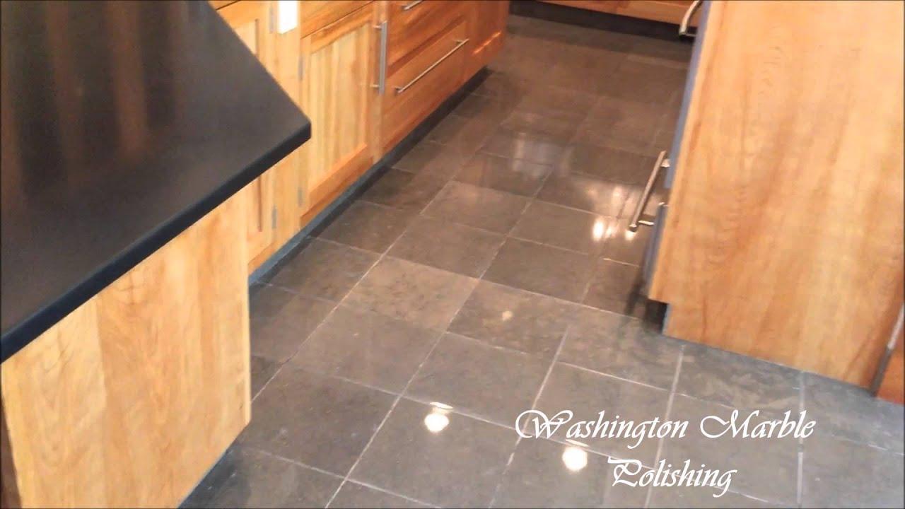 Washington marble and granite - Marble Polishing By Washington Marble Polishing Natural Stone Cleaning Company In Md Va Dc