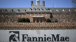 10 Years Later: The Bailout of Fannie & Freddie