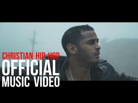 "NEW Christian Rap - Marcus Foy - ""The Cross"" Music Video(@ChristianRapz)"