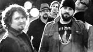 Watch Zac Brown Band Better Day video