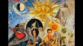 Tears for Fears - Music for Tables
