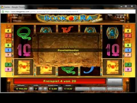 deutsches online casino book of ra oyna