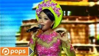 Liveshow Tự Tình Quê Hương 3 Phần 1 - Cẩm Ly [Official]