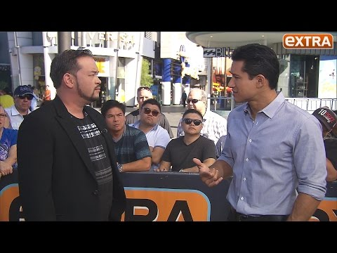 Jon Gosselin's No-Holds-Barred Interview About Ex-Wife Kate from YouTube · Duration:  2 minutes 52 seconds