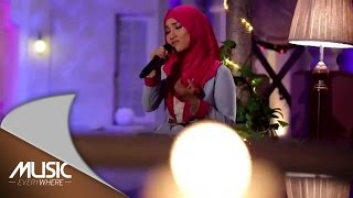 Fatin Shidqia - Proud Of You Moslem (Live at Music Everywhere) *