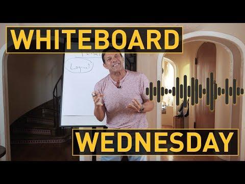 WHITEBOARD WEDNESDAY #4 tonality