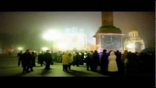 Пояс Пресвятой Богородицы в Калининграде.mp4