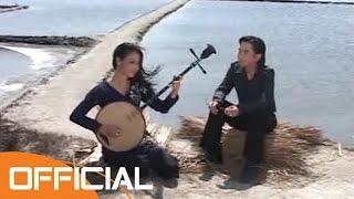 Yêu Cô Gái Bạc Liêu - Kim Tử Long - Thùy Trang [Official]