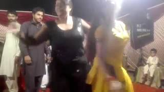 New shadi dance