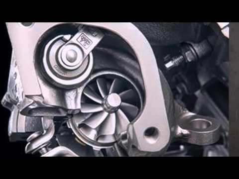 Which F150 engine to choose 2.7L - Motor of the Week