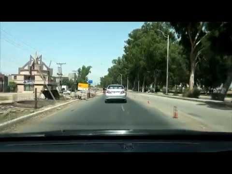 Faisalabad | Canal Road | Lahore Road | Jhumra Road | Pakistan