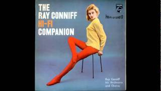 Watch Ray Conniff Easy To Love video
