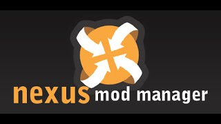 Как пользоваться NMM Nexus Mod Manager Как легко устанавливать моды на Skyrim, Fallout 4