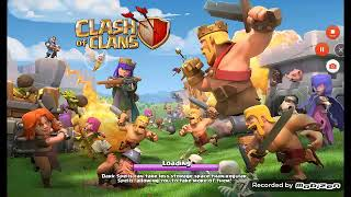best troops to attack in war for th 9 th 10 and th 11
