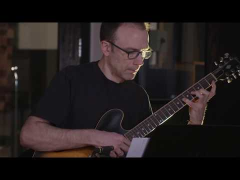 Duet #7 - Seven Come Seven - By Nate Radley With Ben Monder