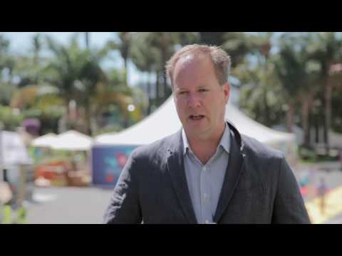 Jonathan Nelson, Global CEO Digital, Omnicom Group Interview
