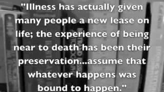 Words of Wisdom || Seneca