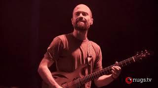 Lotus - Live from The Peach Music Festival - 07/26/2019 - Scranton, PA