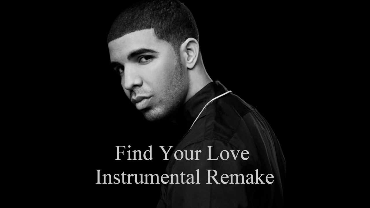 find your love instrumental drake Voclrit is the home of free acapellas and vocals download drake - find your love (acapella) right here instantly perfect for studio professionals and engineers.